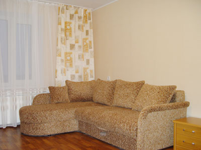 krivoy rog apartment for rent